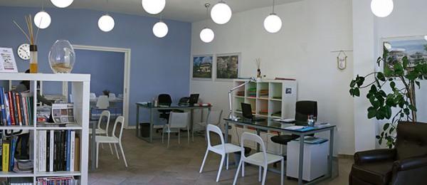 panoramica-ufficio