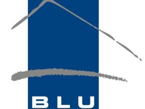 logo-blu-casa